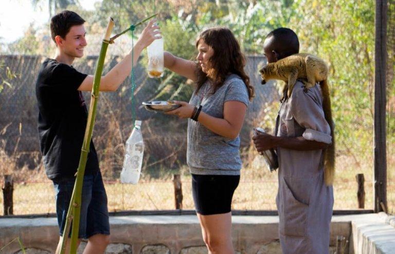 מדגסקר למורים4
