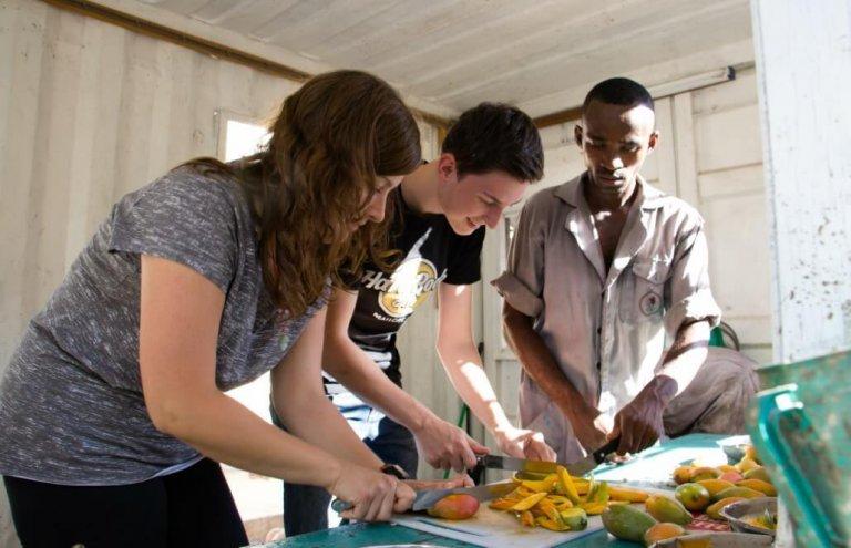 מדגסקר למורים7