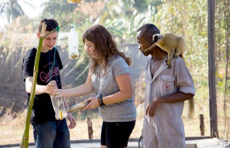מדגסקר למורים8