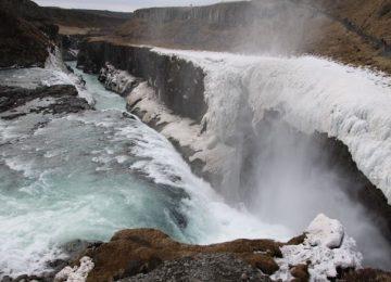 איסלנד – צילום נוף ותרבות ברייקיאוויק