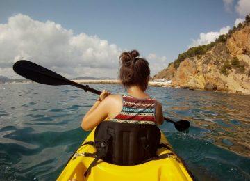 ספרד – שימור חופים בדניה
