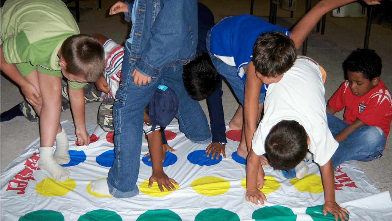 ספרד – חינוך ופיתוח קהילתי בולנסיה