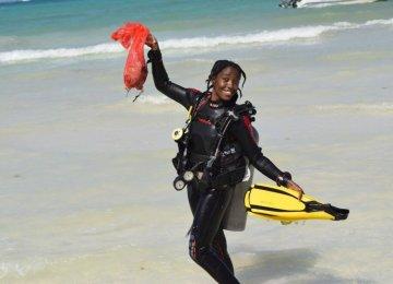 מקסיקו  – שימור ימי – מתחת לגיל 18